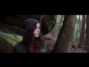 Хижина в лесу:Новая глава (2017)