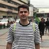 masharov_roman