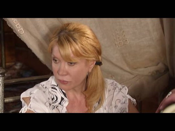 Ефросинья 2 сезон 097 серия