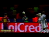 FC Barcelona vs Juventus 3-1 -- UEFA Champions League FINAL 2014-2015 HD.mp4