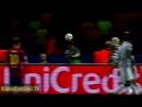 FC Barcelona vs Juventus 3-1 -- UEFA Champions League FINAL 2014-2015 HD.mp4