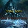 ▄ ▀▄ Strike-Death ▄ ▀▄