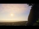 Sunrise 30fps 12/02/2018 015632 GTA V