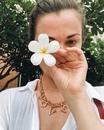 Юлия Кулыгина фото #11