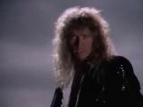 Whitesnake-Is This Love