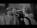Лариса Мондрус Добрый вечер из фильма Дайте жалобнуюКнигу