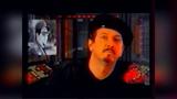 12 - Новая Реальность - Command &amp Conquer Skull Monkeys (PS1)(г. Якутск , 1998 год) HD