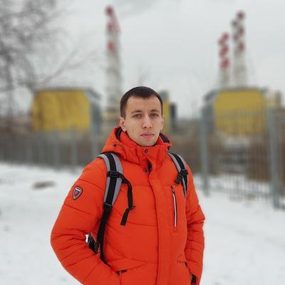 Oleg Lazarov