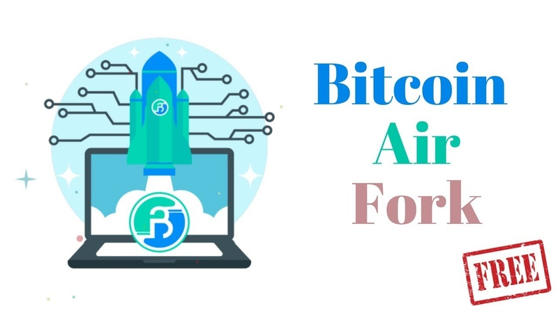 Bitcoin Air (USDAP, XAP) - форк Биткоина на основе еще двух монет Haven Protocol и Peercoin.