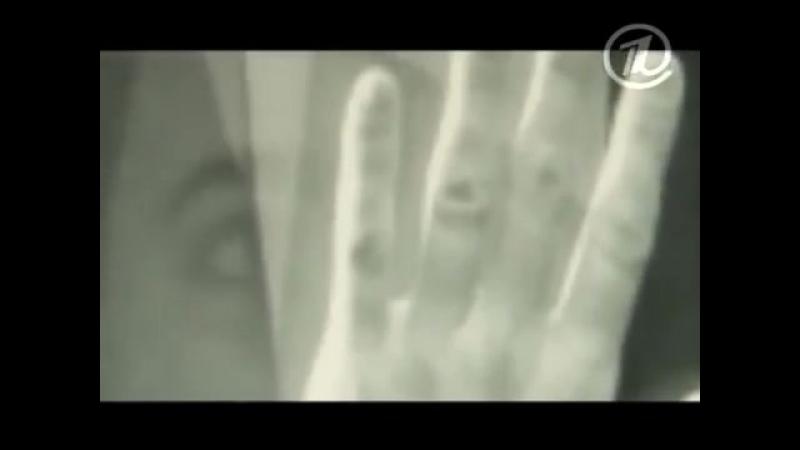 Сериал Белый воротничок на Первом канале Трейлер 1