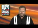 Westboro Baptist not fake news. О лжи и клевете главных СМИ США против Вестборо
