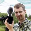 Видеосъемка свадьбы | Видеограф Иван Герасимов