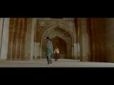 Ajj Din Chadheya - Love Aaj Kal.flv
