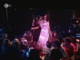 Baccara - Yes Sir, I Can Boogie(1977)