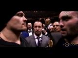 Александр Усик vs Мурат Гассиев | Gassiev vs Usyk WBSS Promo