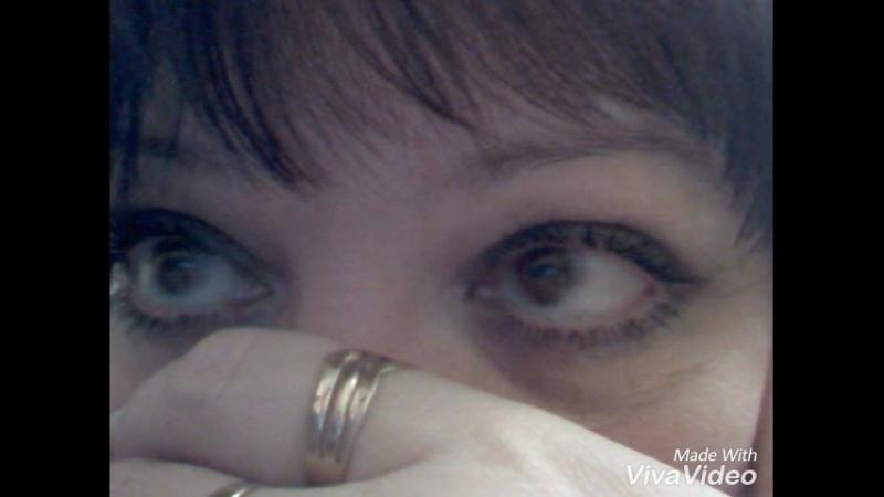 Нариман Астамиров. ,, Если в сердце ещё любовь не остыла, посмотри в глаза мои...