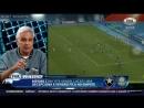 Fábio Sormani compara Rodriguinho a argentino