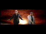 DJ Felli ft. Akon, Pitbull Jermaine Dupri - Boomerang