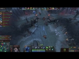 [Обсуждению Не Подлежит] Не зря ли МИРАКЛУ отдали ИНВОКЕРА? | Liquid vs PSG.LGD. Game 2 [RU] | EPICENTER XL