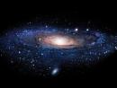 Семинар: Введение в Ведическую Нумерологию и Астрологию.