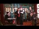 Stefan Boster Роман Аверин Band - Don't Stop 'Til You Get Enough
