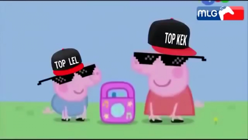 History of KEK KFU 2014-2018