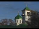 СМАП. Святыни Кавказа. 2008