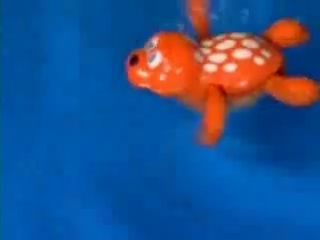 Бэби Эйнштейн - Бэби Нептун. Вода. Baby Einstein Company - Baby Neptune, Discovering Water