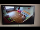 Mi-store Видеонаблюдение.mp4