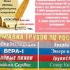 Баха Мамасаидов