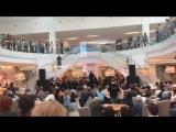 La Primavera и Юлия Зиганшина исполняют песни военных лет-2