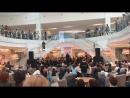La Primavera и Юлия Зиганшина исполняют песни военных лет 2