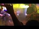 Boroff Band Коррозия Металла Слишком Поздно