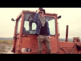 LUNAFLY cover of Wake Me Up by Avicii