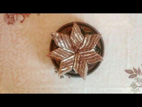 Nutella Nutella Խմորեղեն «Նուտելլա»