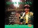 Susan McCann Village Of Astee