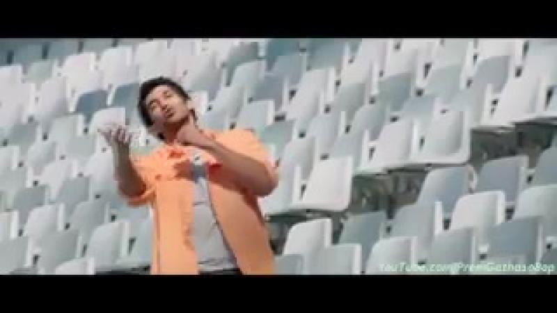 Chahu Main Yaa Naa - Aashiqui 2 ( Из к.ф Жизнь во имя любви)