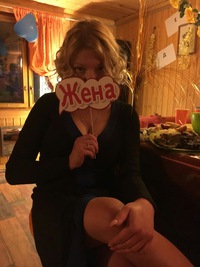Анюта Крюкова-Калмыкова