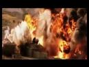 фактор 2 - Война клип из фильма _9 рота_.360.mp4