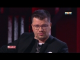Камеди Клаб 14 сезон 10 выпуск (04.05.2018) HD