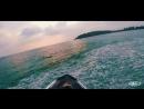 An Island Paradise l AMAZING SRI LANKA - DJI MAVIC AND GALAXY S7