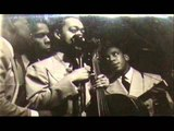 The Ink Spots - Every Night About This Time