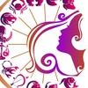 Астрология | Переводчик с языка звёзд