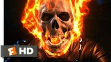 Ghost Rider - Feel Their Pain