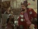 Гляди веселей (1982) 1 серия — «Вор из Багдада»