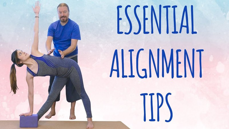 Tight Hamstrings? Tips for Downward Dog Other Yoga Poses, Great for Beginners Yoga Teachers