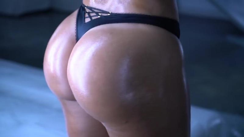 Genesis Mia Lopez - Night
