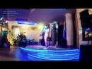 Анастасия Нелюбина и Алексей Вшивцев, 8-953-670-2010(вокально-инструментальный дуэт)