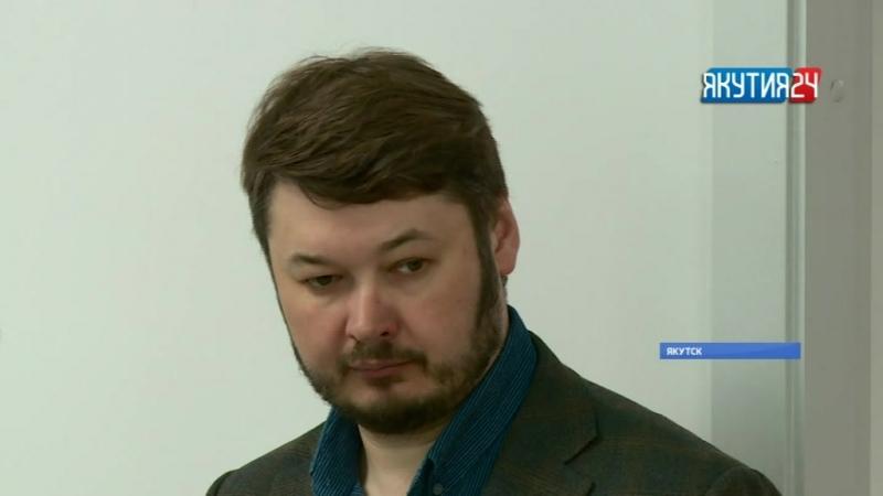 Семь команд министерств и ведомств Якутии вышли в финал конкурса «Проектные лидеры»