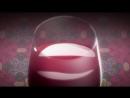 Танец на Вампирском берегу Dance In The Vampire Bund 11 серия Shachiburi
